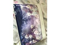 Ted baker make up / toiletry bag