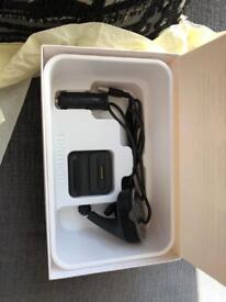 """TomTom Go 6200 6"""" with WiFi (World Maps) *reduced*"""
