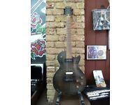 Gibson Les Paul £799