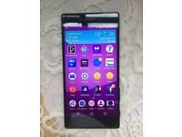 Sony Xperia Z5 Premium E6883 4G LTE SIM FREE/ UNLOCKED