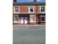 House For Rent in Salford