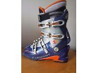 Garmin Touring Ski Boots, Size 6