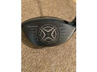 Callaway Epic Speed Driver - 2021