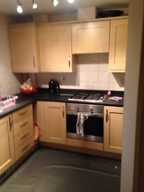 Lovely spacious double bedroom to let in Camberley