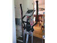 Kettler Cross trainer for sale