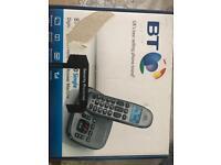 BT Freelance XD8500 Single