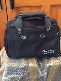 Garbolino Super Accessories bag