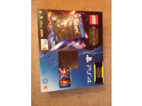 Sony PS4 - New - Fallout 4 - 500GB