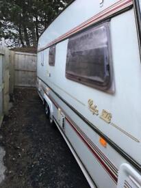 23ft Caravan for sale