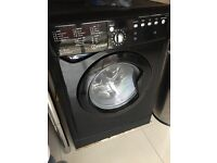 Indesit IWDE7145K 7kg Washer Dryer for sale - Excellent working order - only a year and half old
