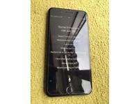 Apple iPhone 7 plus 256gb!