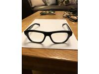 Wolfgang Proksch WP-1103 Glasses