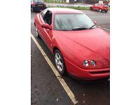 Alfa Romeo gtv t Spark 16v