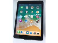 iPad Air Wi-Fi + Unlocked Boxed