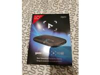 Elgato hd60 game capture card