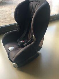 Maxi-Cosi Priori XP Car Seat for Sale