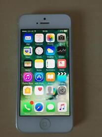 Iphone 5 spare repair