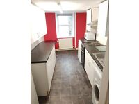 4 Bed Room Student House to Let Close to University