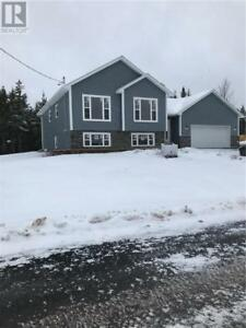 71 Nightingale Lane Quispamsis, New Brunswick