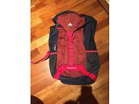 Backpack 40L Quechua