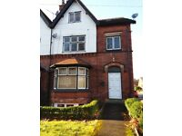 Fab rooms to rent, off Street Labe, Roundhay