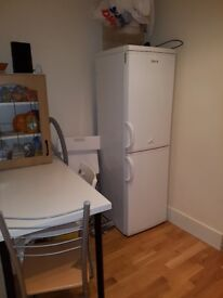 No admin fee-Lovely single room -Great location Edgware Road