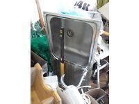 frankee kitchen sink