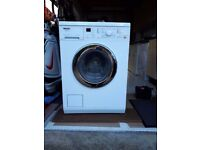 Miele Premier 520 Washing Machine (requires new bearing)