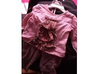 Loads girls clothes £2 up