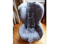 Britax Explora STS Car Seat (9-18kg)