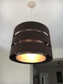 Next pendant light