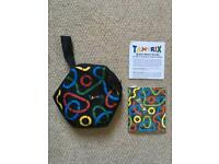 Tantrix game pack £5