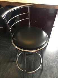 Bar stool chairs for sale x 2-4