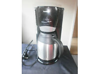 Rowenta CT 233 Milano Therm Coffee Maker