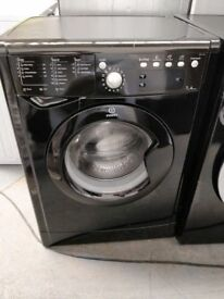 Indesit Washing Machine (7kg) (6 Month Warranty)