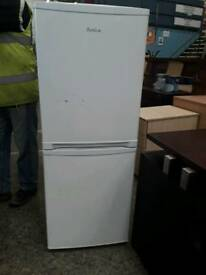 Amica Fridge Freezer