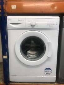 Beko washing mechine very god condition