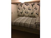 Double room to rent in Fishponds