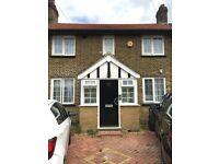 1 Bedroom Flat to let in Eltham, SE9
