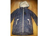 Joblot ladies Coats 65+ BNWT Resale Bundle Sizes 10-20