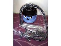 Numatic NVH 200-2 vacuum cleaner