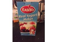 Easiyo yougart maker