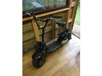 Looking for old mini moto, midi moto & small quads