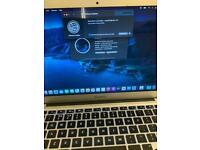 MacBook Air 2015 13-inch