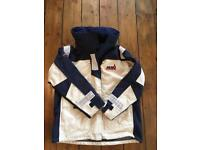 Musto Sailing Ladies Jacket Size 12