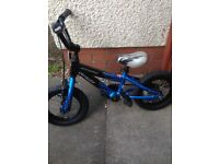 Specialized hot rock 12