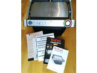 Grill Tefal Optigrill Plus