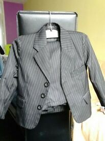 Kids suit for boys - 2-3 years old in Hounslow