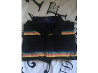 Fred Perry Mens x 3