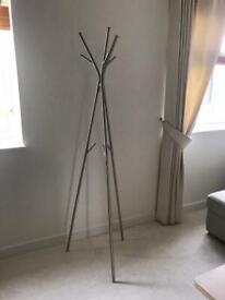 IKEA coat stand